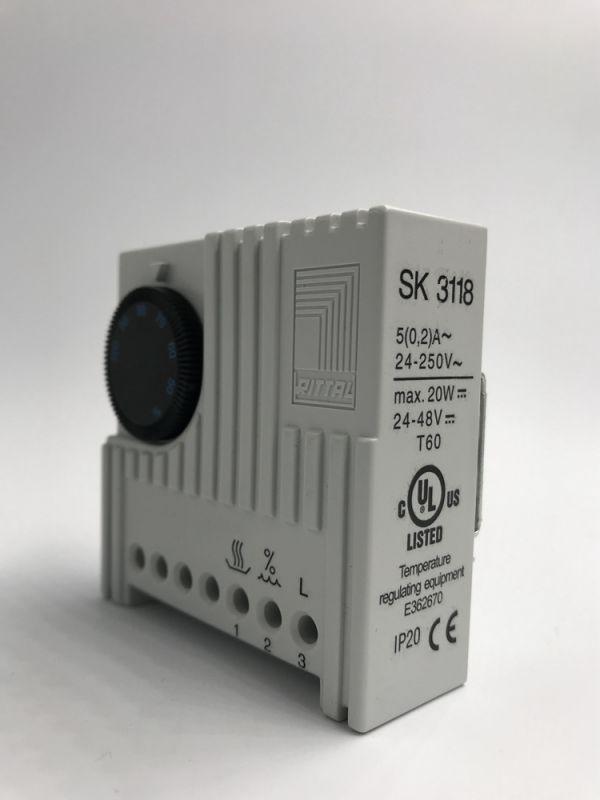 rittal sk3118000现货安装视频哪里有