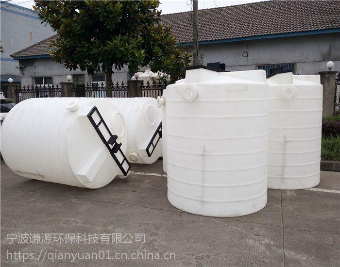 化工搅拌桶|搅拌桶价格|化工储罐多少钱