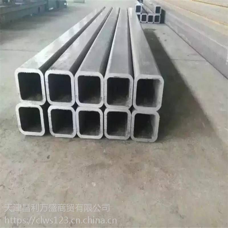 镀锌方管厂家专业生产热镀锌方管矩管,热镀锌方管,镀锌带方管