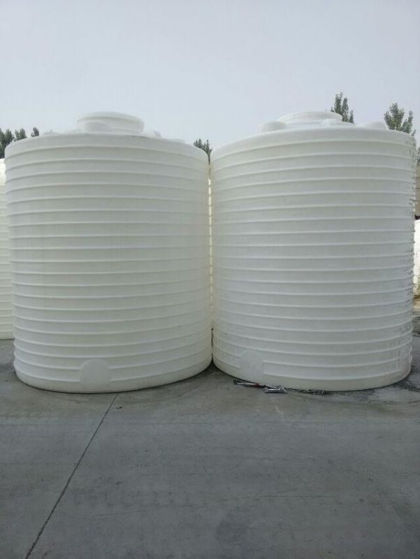 10吨塑料桶厂家  10吨水塔