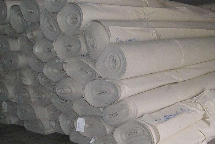阳台玻璃价格 来宾护坡生态袋【价格多少平】生产厂商价格多少钱