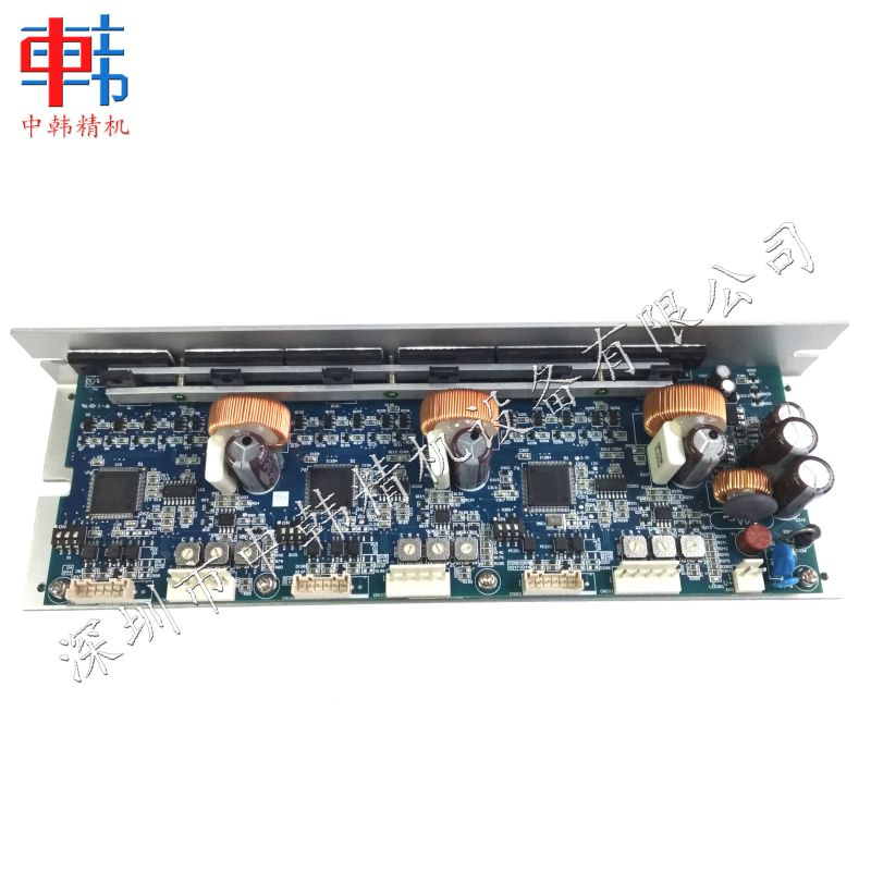 三星贴片机板卡,AM03-001690B/C,AM03-001690E