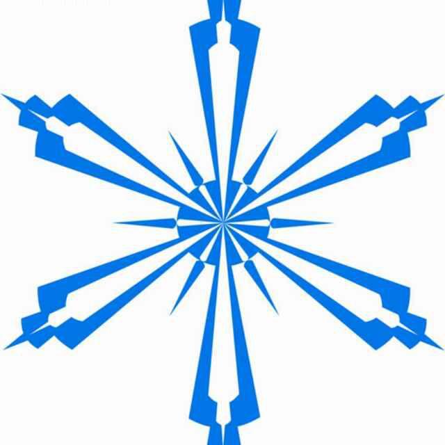 1404微型滚珠丝杆