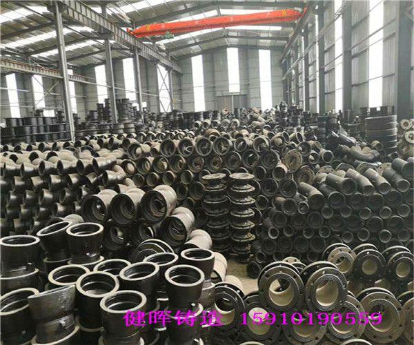 http://himg.china.cn/0/5_38_1442268_600_500.jpg