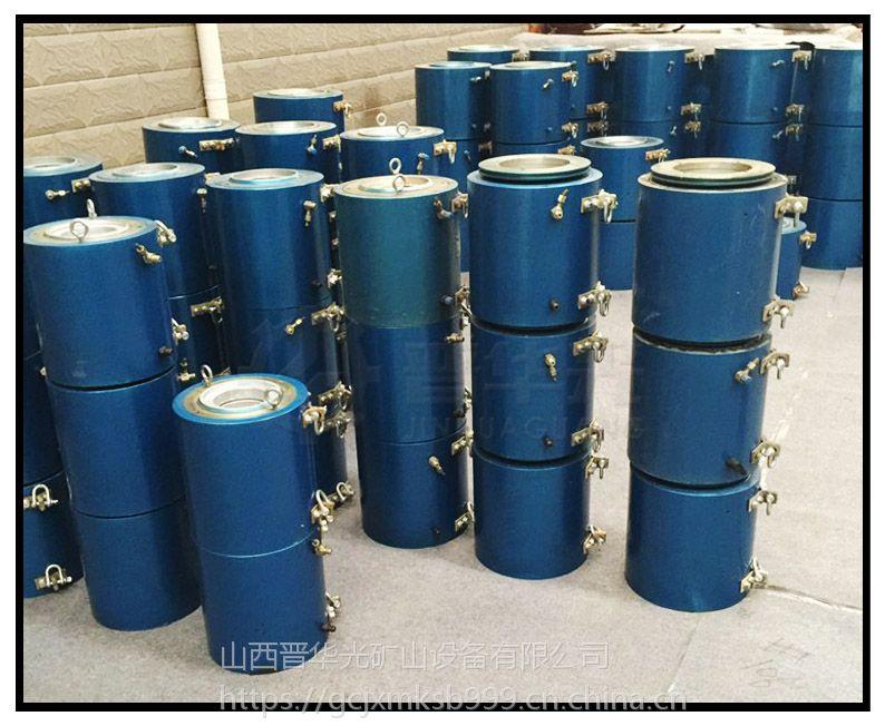 广州张拉用前卡式千斤顶产品 高压电动油泵多少钱 质量保证