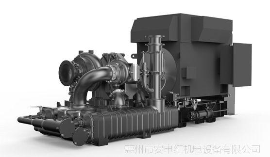惠州直销三星离心式压缩机  离心机  正品