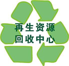 合肥市废铁回收多少钱(欢迎点击)资讯