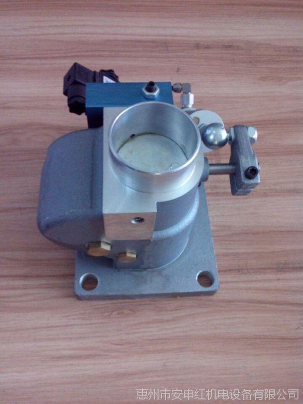 大量供应新品英格索兰螺杆式空压机进气阀