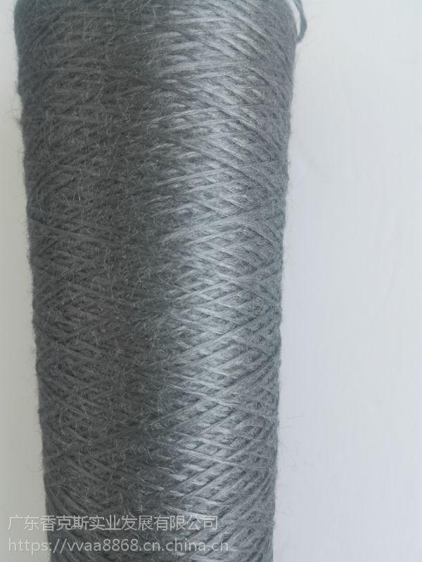 【钢化齿条高温套管促销,阻燃不锈钢纤维织带 高温金属套管生产厂家】