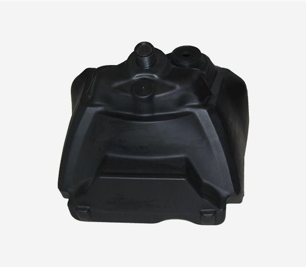 来图专业设计定制厂家油箱水桶异性滚塑产品加工