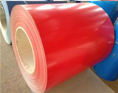 通化7075铝板价格新品定制骏沅铝板铝卷