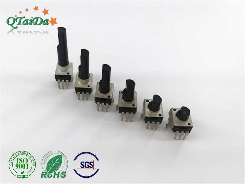 R09系列自动化生产