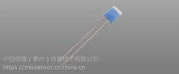德国贺利氏Heraeus公司M222 PT100 PT1000高精度薄膜铂电阻元件
