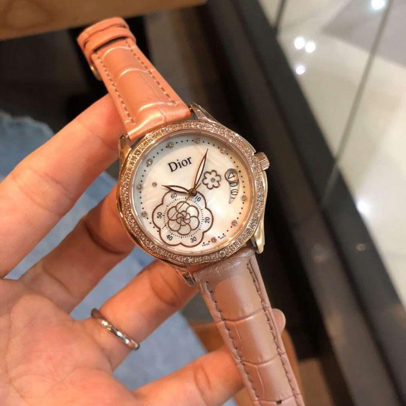 最新v信mq7283广州高仿手表质量好吗
