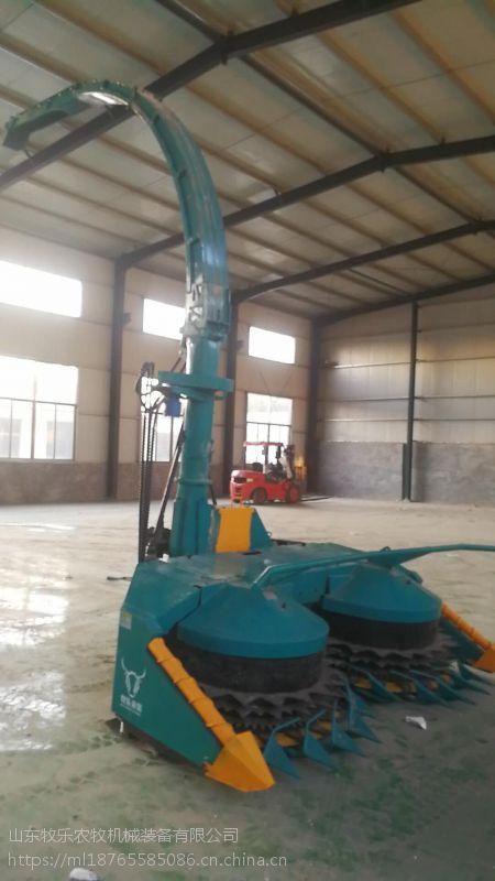 牧乐农装4QX-2400配套动力 价格低 效率高-
