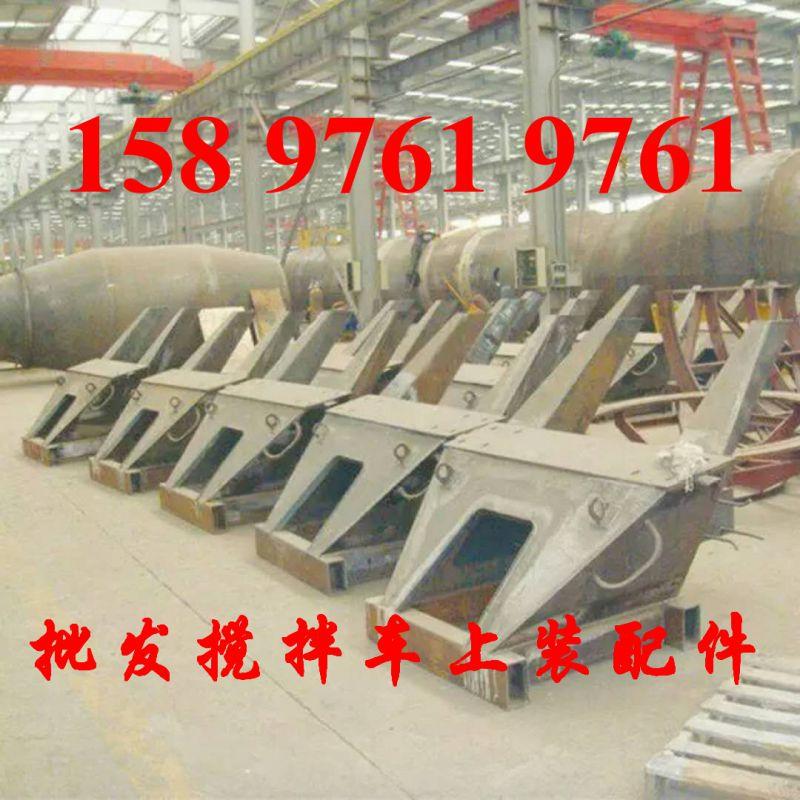 http://himg.china.cn/0/5_400_1001865_800_800.jpg