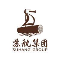 江蘇蘇航船業集團有限公司