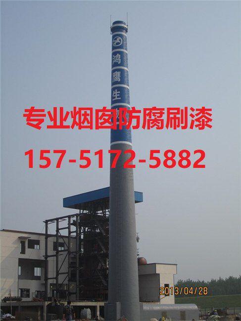 http://himg.china.cn/0/5_403_1028499_487_650.jpg