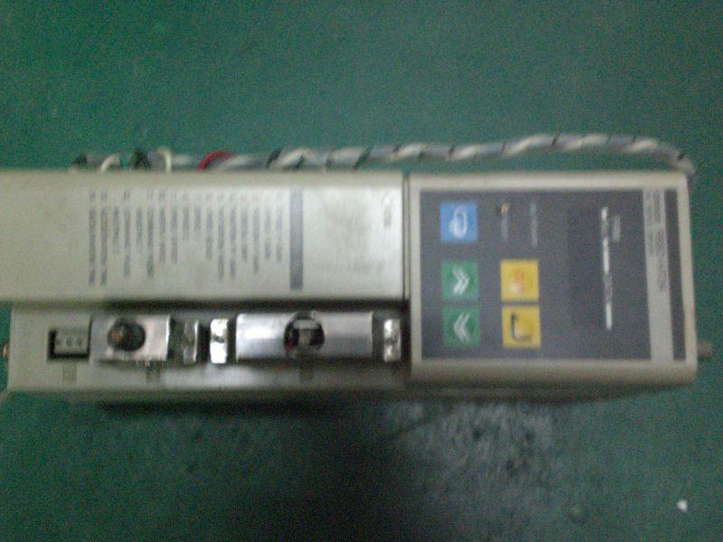 欧姆龙R88D-HT04伺服报警维修,二手销售欧姆龙R88D-HT04