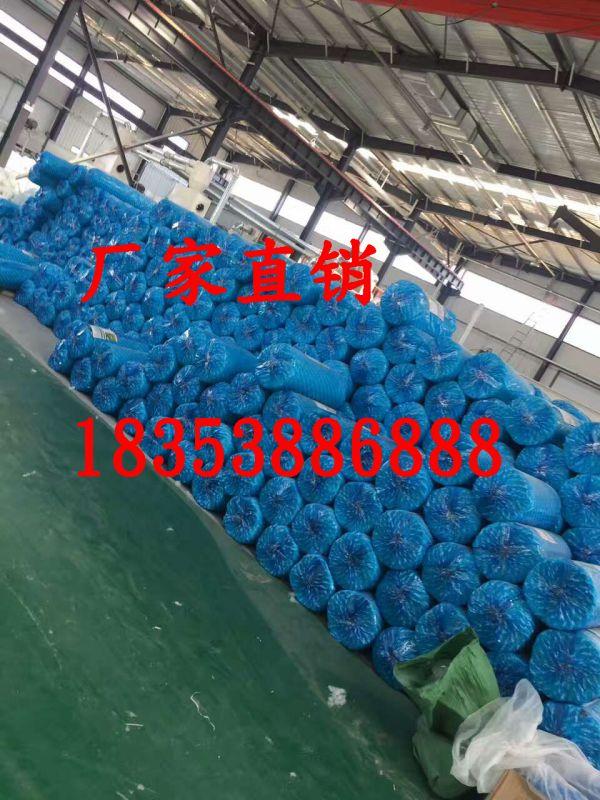 http://himg.china.cn/0/5_404_1006309_600_800.jpg