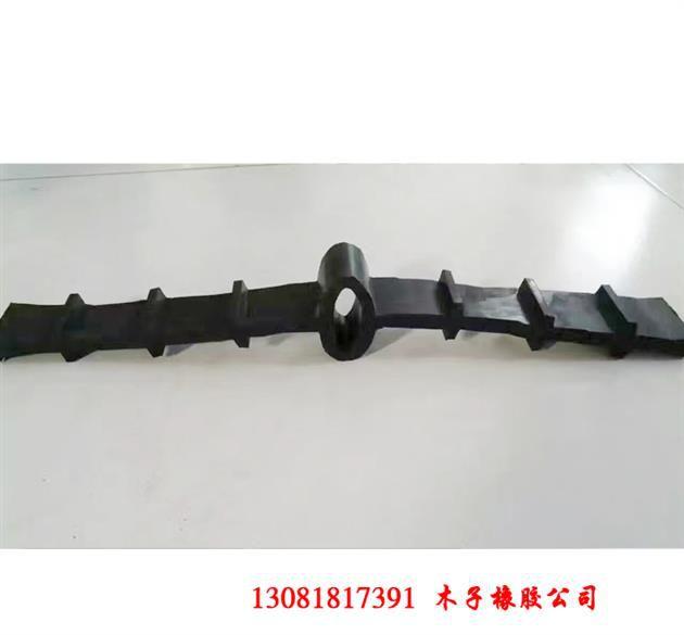 http://himg.china.cn/0/5_404_1123367_630_585.jpg