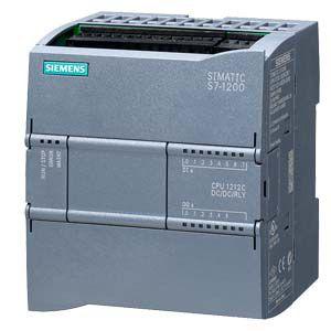 鄂尔多斯6ES7322-1BP00-0AA0价格优势