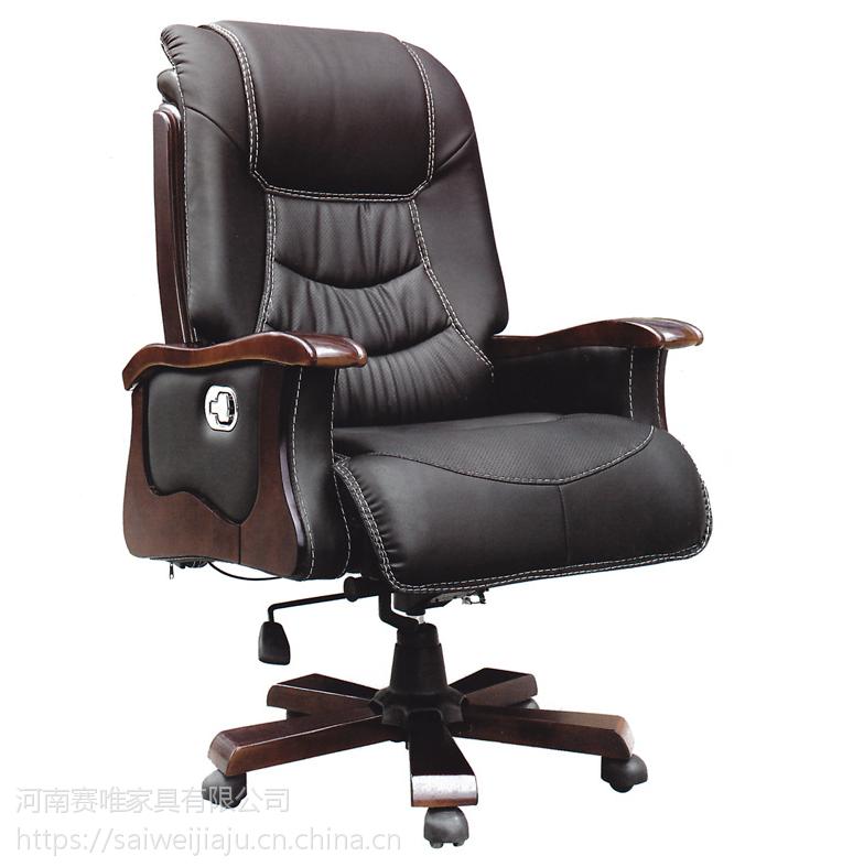 上海办公桌销售办公椅销售办公桌椅销售会议桌椅销售