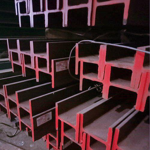 欧标H型钢大量到货 HEA120 HEA140 HEA160