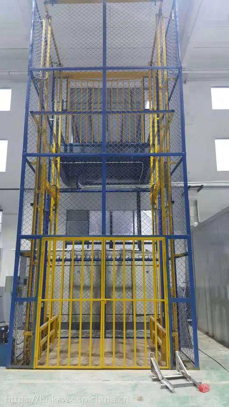 无锡液压缸升降机维修 电动导链货梯维修 无锡电动葫芦起重机保养
