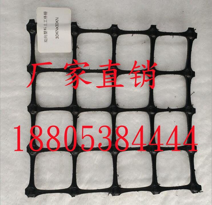http://himg.china.cn/0/5_407_1006105_742_719.jpg
