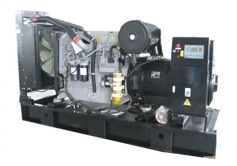 上柴柴油柴油发电机组销售,上柴SC33W1150D2系列