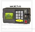 中西 自来水测漏仪/地下管道测漏仪 型号:WJ37-JT3000库号:M389369