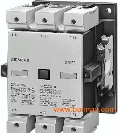 http://himg.china.cn/0/5_413_1230839_394_444.jpg