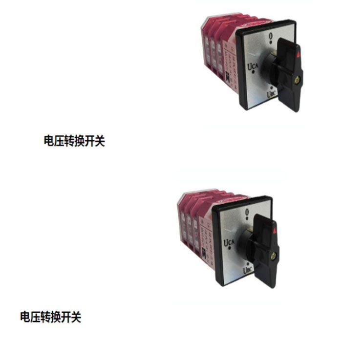 http://himg.china.cn/0/5_413_1477638_700_700.jpg