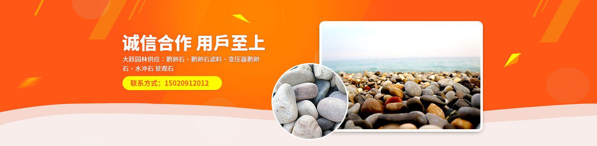 临沂蒙山旅游度假区大跃园林景观工程有限公司