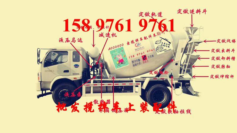 http://himg.china.cn/0/5_416_1001925_800_450.jpg