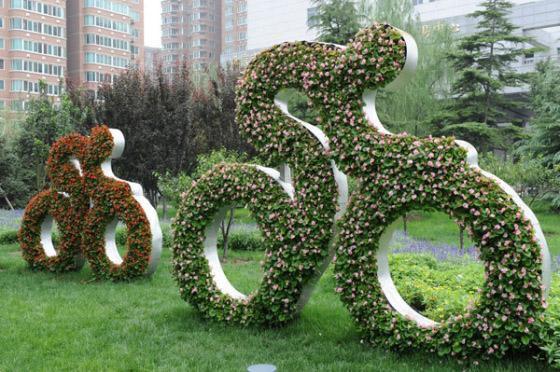 http://himg.china.cn/0/5_416_1036733_560_372.jpg