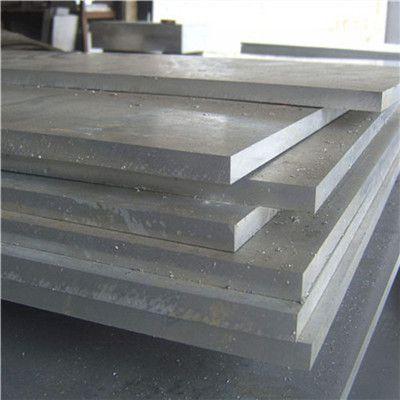 齐齐哈尔5052铝皮批量生产骏沅铝板铝卷