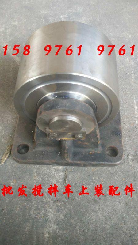 http://himg.china.cn/0/5_417_1001967_450_800.jpg
