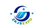 2019中国(北京)国际真空技术及设备展览会
