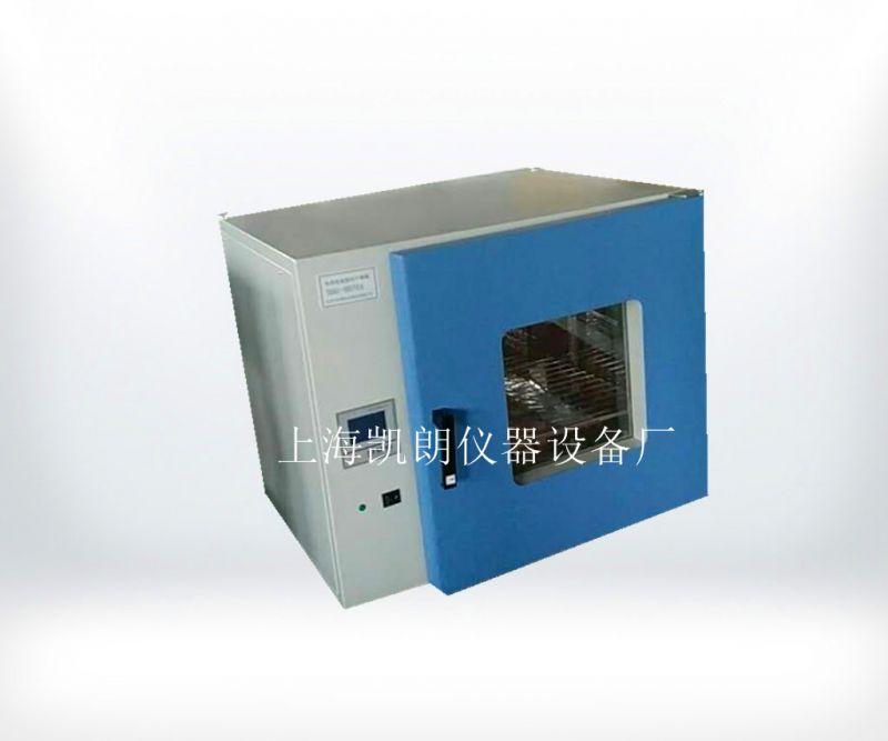 台式鼓风干燥箱。多功能干燥箱
