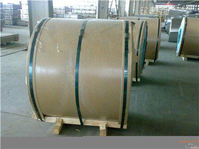 陇南7075铝板价格专业设计骏沅铝板铝卷