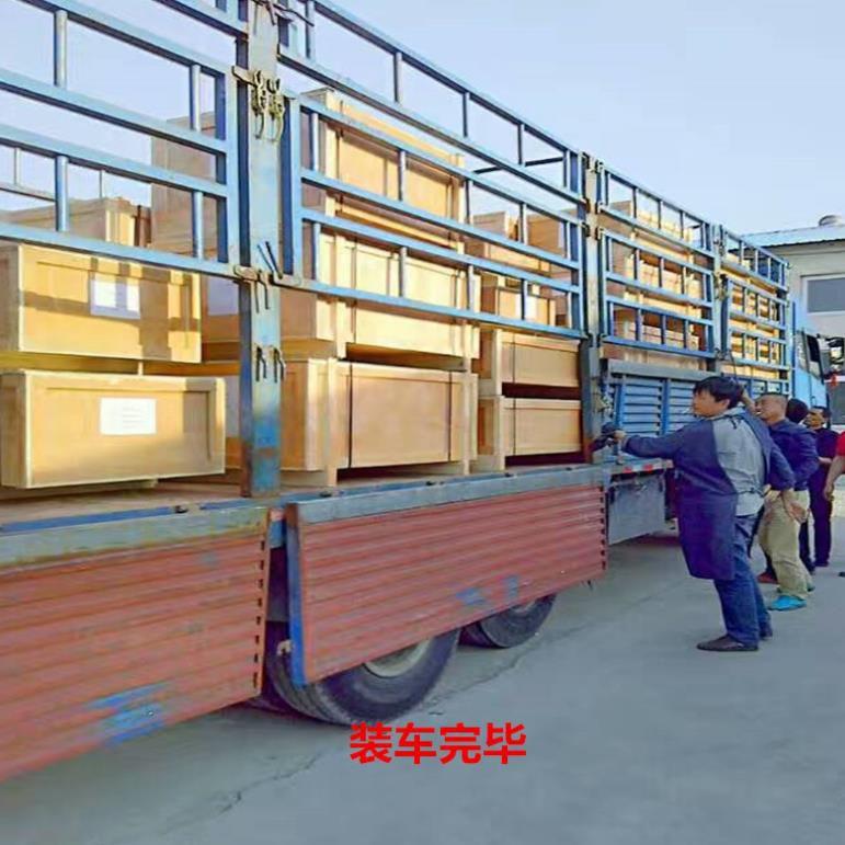 铭鑫异型1800度硅钼棒专业检测进出口
