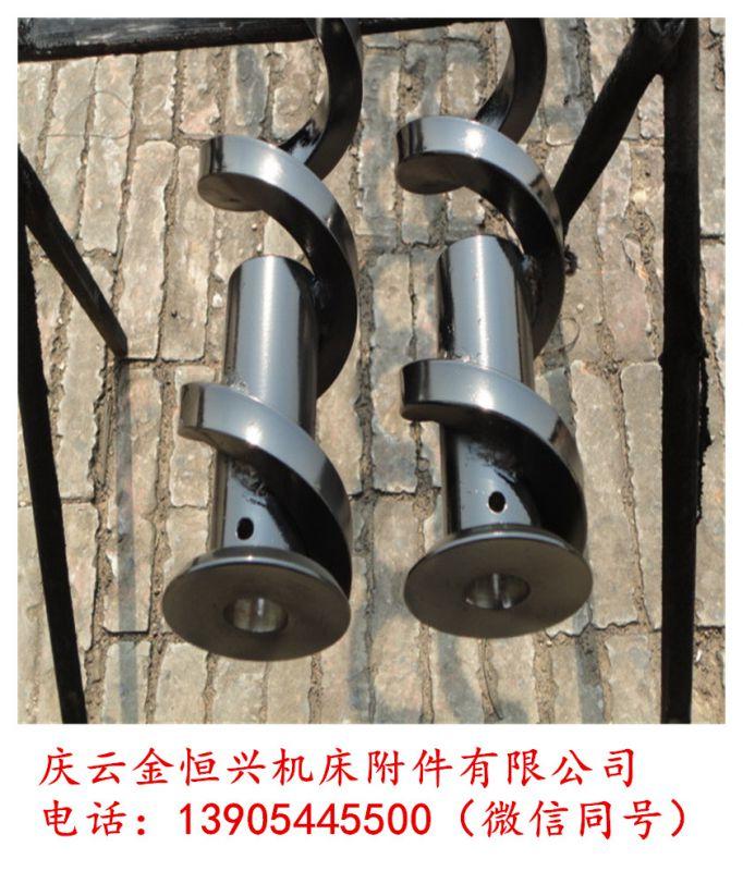 http://himg.china.cn/0/5_423_1057109_682_800.jpg