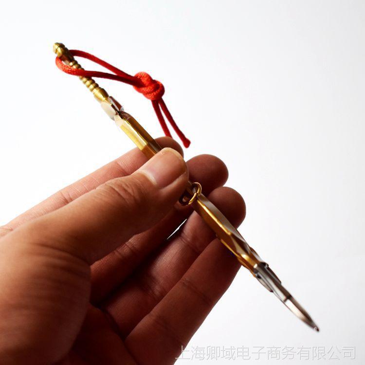 LOL周边赛季视频S8英雄关羽16厘米合金礼物联盟刀兵拆图片