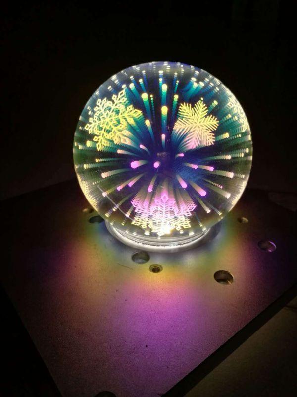 球形激光打标机,异形激光打标机