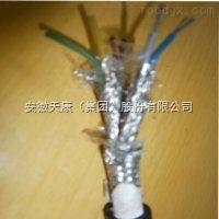 http://himg.china.cn/0/5_425_1001977_200_200.jpg