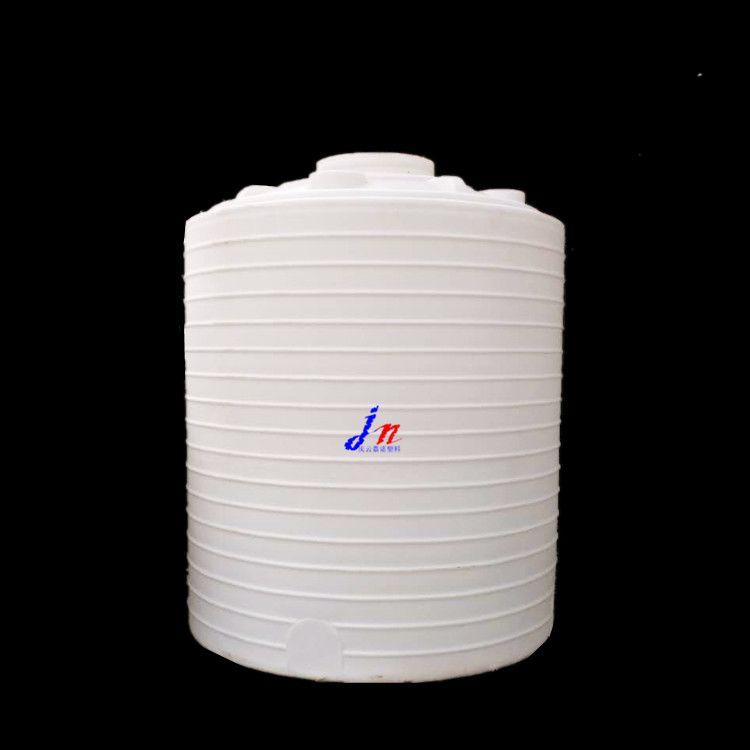 大型立式水塔塑料化工桶