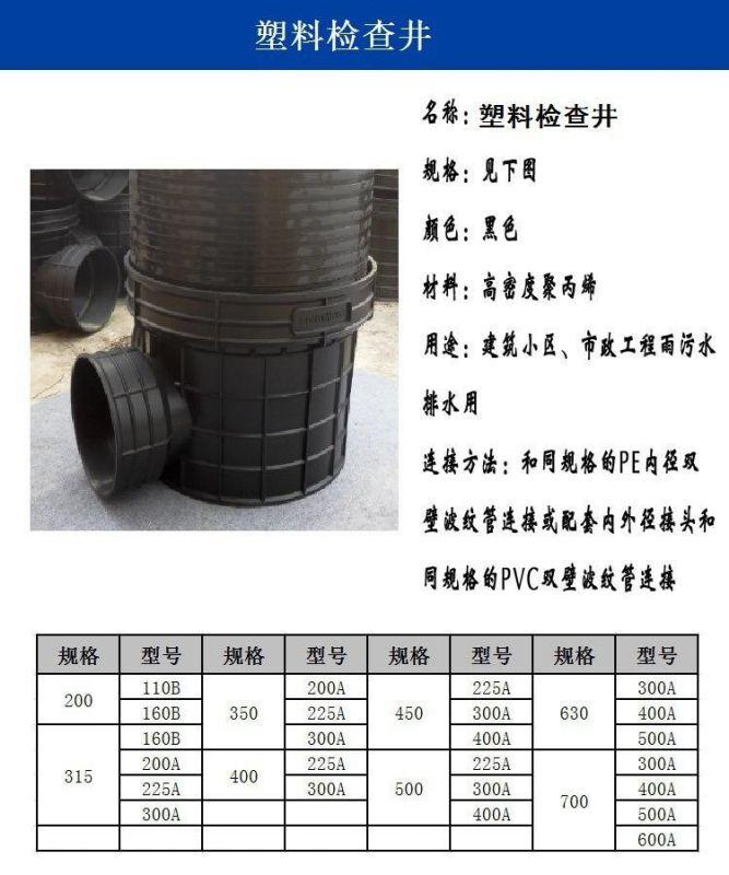 三门峡各种管材2.0公斤聚乙烯钢丝骨架管