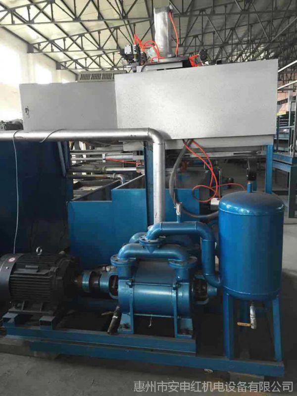 里其乐  纳士水环式真空泵销售 维修 配件